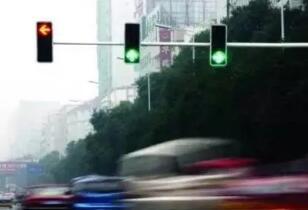 【出行】开车出门一路绿灯!在南京开车的车主福利来了!