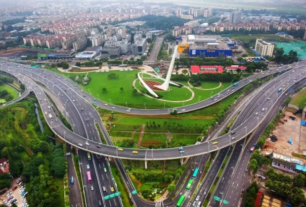【本地】南京将开征拥堵费?交通运输局回应了