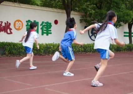 【教育】沪苏浙皖达成战略协作 2025年整体实现教育现代化