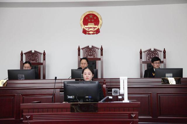 追問紀元案:四問徐州人社及鐵路運輸法院