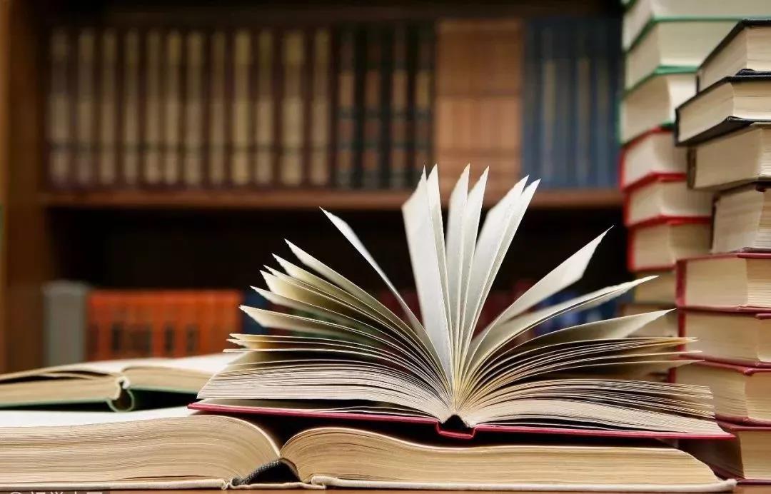 【活动】今日,南京的阅读爱好者速来玄武湖集合!