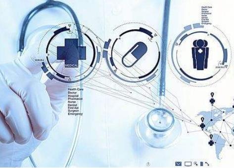 最新中国医院排行榜出炉 南京4医院进百强