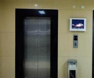"""加装电梯门槛降低了 江苏拟明确只需""""双过半""""业主同意"""