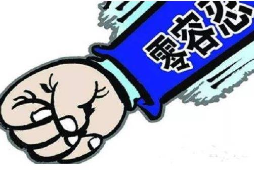 如何保护好我们的孩子?江苏法院的这些案例家长都该看看