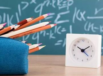 省教育厅发布全面复学复课最新通知 幼儿园按需弹性开园