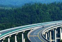 江苏加快推进5G路网全覆盖 智慧高速公路,让出行更如意