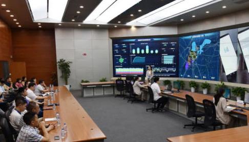 最快8月底,南京所有道路泊位全部纳入智慧停车系统