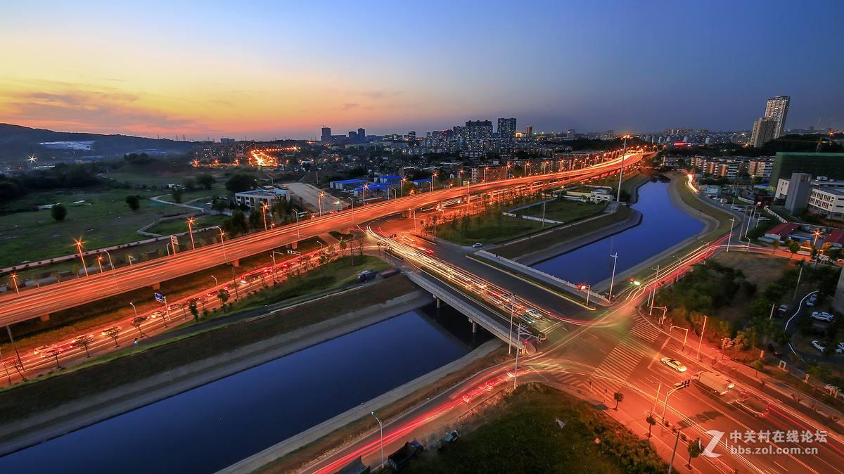 江北新区文体集聚区规划出炉 将新建南京演艺中心等设施